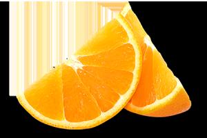 11-orange