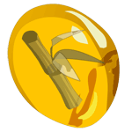 12-amber