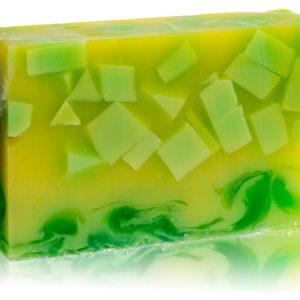 Σαπούνι Green Tea - Grapefruit