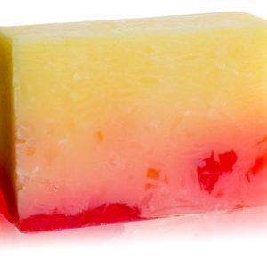 Σαπούνι Παπάγιας