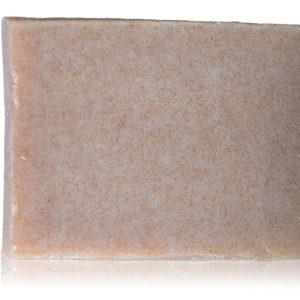 Σαπούνι προσώπου peeling
