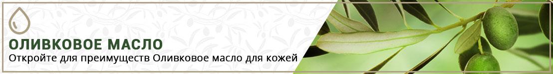 banner-b-ru