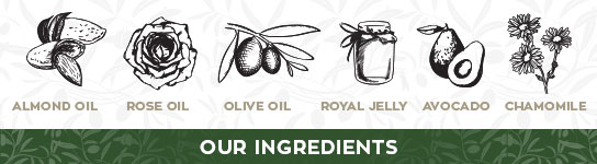 banner-ingredients-eng