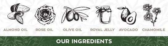 banner-ingredients-eng