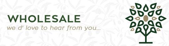 banner-wholesale-eng