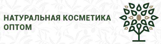 banner-wholesale-ru
