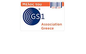 melos-gs1-final